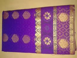 All India Silk Saree Fest – Kochi